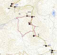 2012-08-16_縞枯山コース.jpg