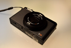 XQ1-5.png